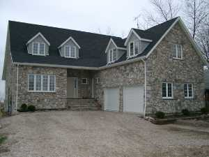 Vacation Rental Ontario